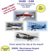 Morristown Fly-in, September 17, 2016