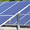 Appalachian Electric Cooperative Breaks Ground on Community Solar Project