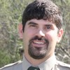 Joe Fortner Names Southeastern Association of Fish and Wildlife Agencies Tennessee Wildlife Officer of the Year