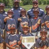 Eagles Finish Year with Big Win and 11u USSSA Super State Title
