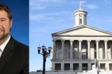 Rep. Andrew Farmer appointed to Southern Legislative Conference committee