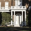 Haunted Spaces and Spooky Places: Glenmore Mansion