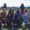 Jefferson County High School Announces 2016 Homecoming Court