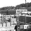Public Review, Comment on Foundation Document Begins for New Manhattan Project National Historical Park