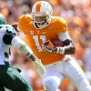 Dobbs Named to  Golden Arm Award Top 15