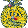 Annual Jefferson County FFA Blind Auction To Benefit Scholarship, December 2, 2016