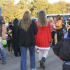 Mt. Vale Church of God Holds Annual Trunk-or-Treat at Fairgrounds