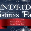 Historic Dandridge Christmas Parade, Saturday, December 17, 2016
