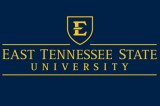 Bree Eccles Honored At 27th Annual ETSU Chemistry Awards