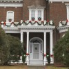 Glenmore Mansion Offering Christmas Season Tours