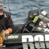 Mild Winter Could Give Bassmaster Elite Series Anglers Multiple Options at Cherokee
