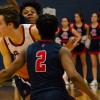 Patriots Advance in District 2AAA Tournament After Overcoming South Doyle Cherokees, 61-53