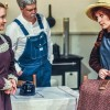 Legacy Theatre Presents Anne of Green Gables