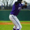 Patriots Prevail over Smoky Bears in Home Opener, 6-5