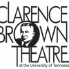 Season Tickets On Sale Now to Clarence Brown Theatre's 2017/2018 Season