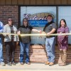 Dandridge Welcomes 'Exterior Home Solutions Of East Tennessee""