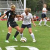 Women May Be at Higher Risk for Sports-Related Concussion than Men