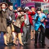 """Jefferson County High School Class of 2017 Puts on """"Guys and Dolls"""" for Senior Play"""