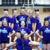 Jaguar Athletics All-Star Cheerleading Heads To UCA Internationals In Orlando
