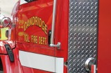 Dandridge Volunteer Fire Department Sending Out Annual Donation Letters