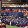 Jefferson County High School Holds Their 41st Commencement Ceremony