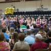 Jefferson County High School Celebrates Outgoing Seniors With Honors Night