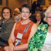 Martha Dandridge Washington Chapter of NSDAR Attends State Conference
