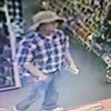 Morristown Police Searching For Armed Robbery Suspect