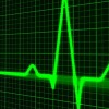 Patient Race and Gender Are Important In Predicting Heart Attacks in ER