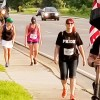 Third Annual Ruck March Is A Big Success