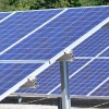E.ON Climate and Renewables North America Chooses New Market for Next Project