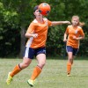 Soccer Approved as a Jefferson County Middle School Sport