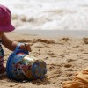 Infant Sun Protection: How Parents Can Keep Their Baby Safe