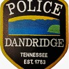 Dandridge Police Department Announces Dates for Handgun Permit Classes