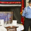 Skills USA Holds 7th Annual Hero's Supper