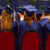 Tennessee High School Graduation Rate Reaches Highest Rate on Record