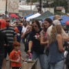 Jefferson City Holds 31st Annual Old Time Saturday