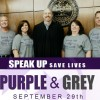 Local Juvenile Court Joins in Tennessee's 'Zero Suicide Initiative'