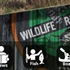 TWRA Updates Smartphone App with Goal to Help Users Easily Discover Outdoor Opportunities