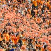 Tennessee to Welcome Vol Nation in Neyland Stadium for Dish Orange and White Game