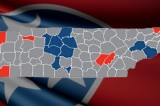 Unemployment Drops in Nearly Every Tennessee County