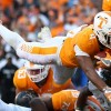 Vols Lose to Vanderbilt, 42-24, in Season Finale