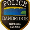 Handgun Carry Permit Classes At Dandridge Police Department, January 13, February 3, and March 10, 2018
