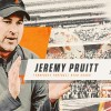 JEREMY PRUITT TO BE INTRODUCED THURSDAY AS TENNESSEE'S NEXT HEAD FOOTBALL COACH