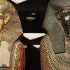 Ancient DNA results end 4,000-year-old Egyptian mummy mystery