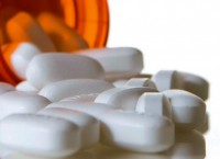 AG Slatery and Bipartisan Coalition Push FDA to Examine Progress in Opioid Fight