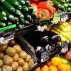 The Future of Grocery Shopping; Faster, Cheaper, Smaller