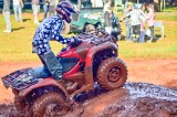 ATVs Are Dangerous to Children: New Data Demonstrates Continued Risk of Injury and Death
