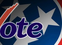 Tennessee Secretary of State Celebrates National Voter Registration Month