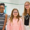 Modern Woodmen Hold Jefferson County School Speech Contest